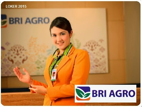 Karir BUMN Terbaru, Peluang kerja Bank 2015, Info kerja Bank