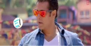 Photocopy (Jai Ho) HD Mp4 Video Song Download