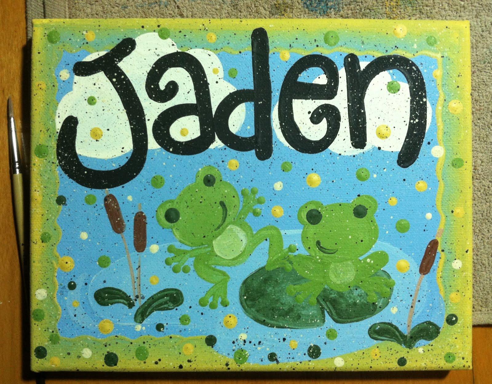 http://kimbade.blogspot.com/2012/10/blog-post.html