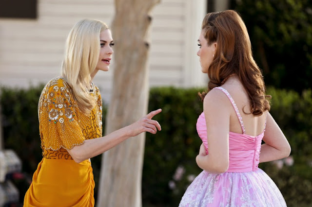 Hart of Dixie - Episode 3.22 - Second Chance (Season Finale) - Review