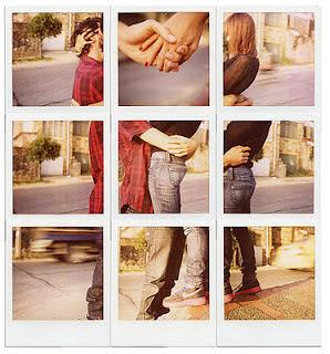 te amo más alla de todo . .