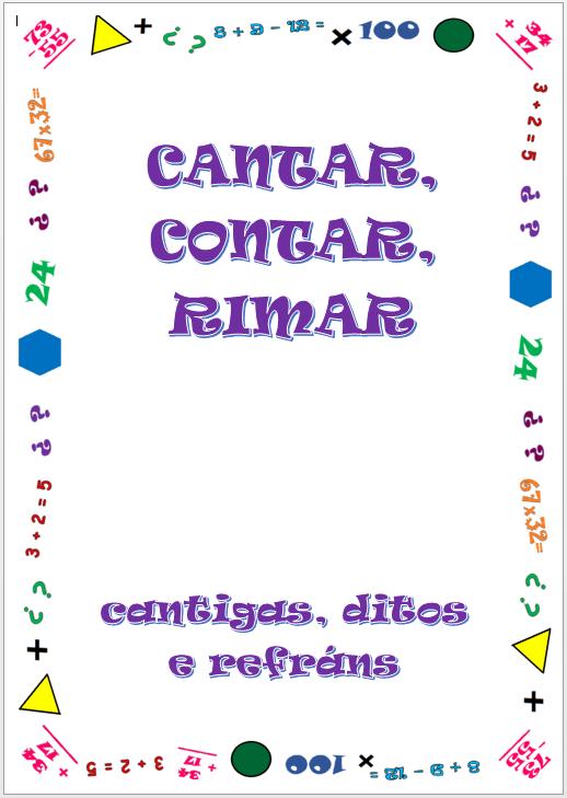 http://issuu.com/anubedalingua/docs/cantigas_ditos_refrans
