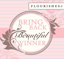 Bring Back Beautiful Winner
