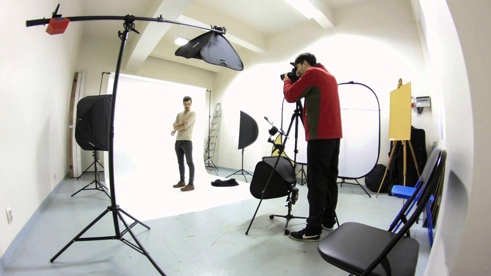 Как сделать фон для фотосессии своими руками 48