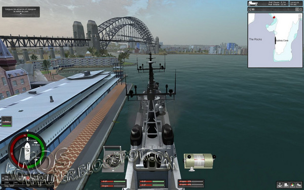 Free download pc game ship simulator: extremes full version new (link