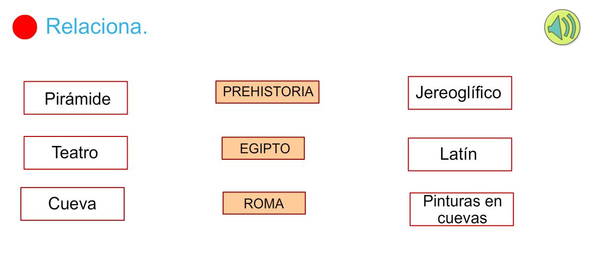 http://www.primerodecarlos.com/SEGUNDO_PRIMARIA/mayo/Unidad5-3/actividades/una_una/cono/historia4.swf