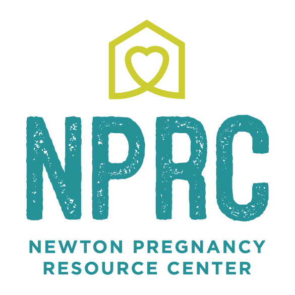 Newton Pregnancy Resource Center
