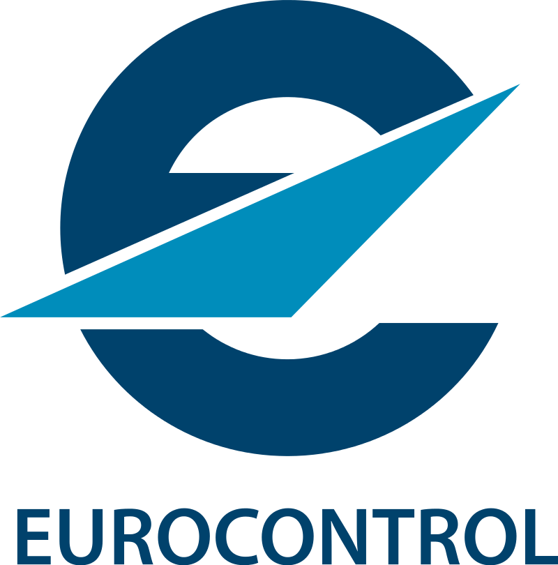 EUROCONTROL (Network Operations Portal)