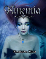 Ninemia (Antara, #2)