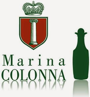 Marina Colonna