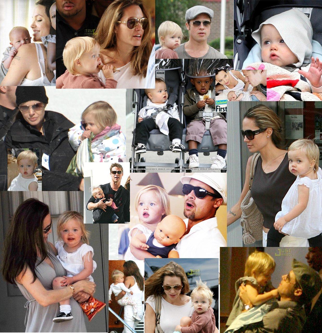 http://4.bp.blogspot.com/-pgWpX4XMZrw/TxUaUwcV5UI/AAAAAAAACMg/CGM-Tkal42w/s1600/brad-pitt-angelina-jolie-and-family.jpg