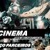 Cinema - Ficção e Terror em amostra imperdível em Salvador