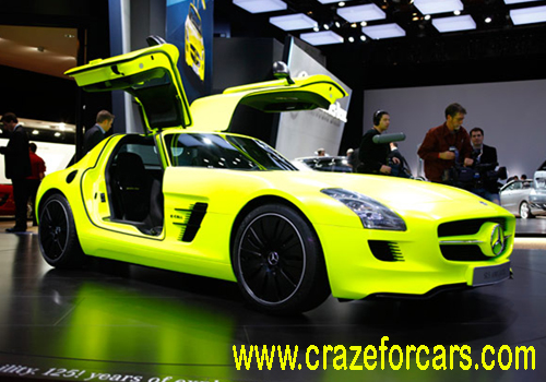 Mercedes-SLS-AMG-E-Cell-Roadster