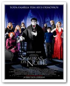 Download Sombras da Noite RMVB Dublado + AVI Dual Áudio DVDRip + Torrent