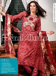Chantilly-Collection-2013