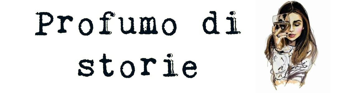 Profumo di storie