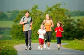 Natural Healthy Lifestyle A Healthy Life Begins With Small Changes First