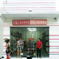 DK Couros