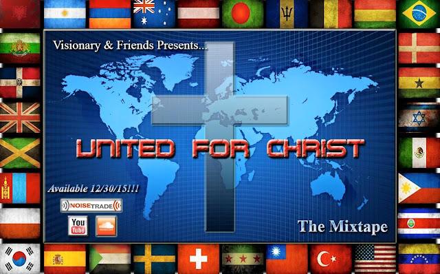 https://visionmusicintl.bandcamp.com/album/united-for-christ-the-mixtape