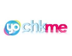 4 Cara Agar Blog Mendapatkan Score 100% SEO di Chkme.com