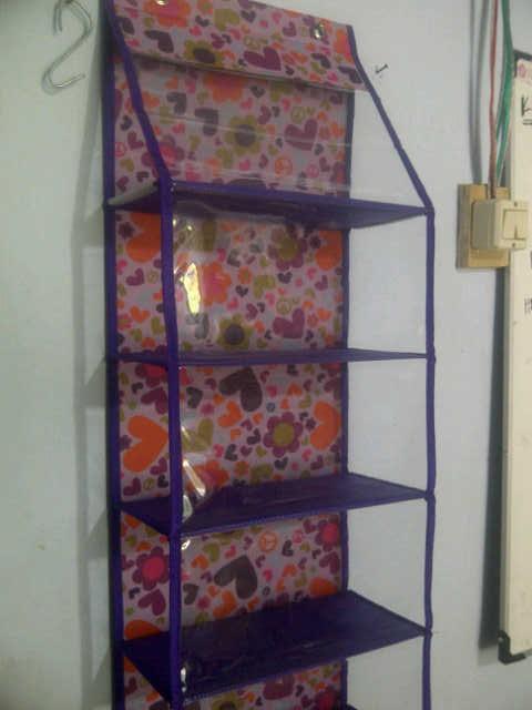Produsen Tas Amp Organizer Fauziyah Bag Production