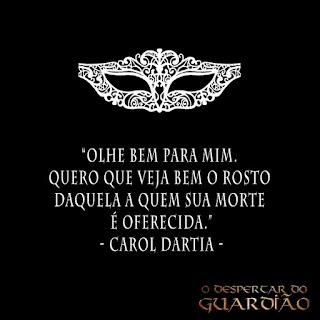 Frase Carol Dartia