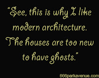 Famous Architecture Quotes6