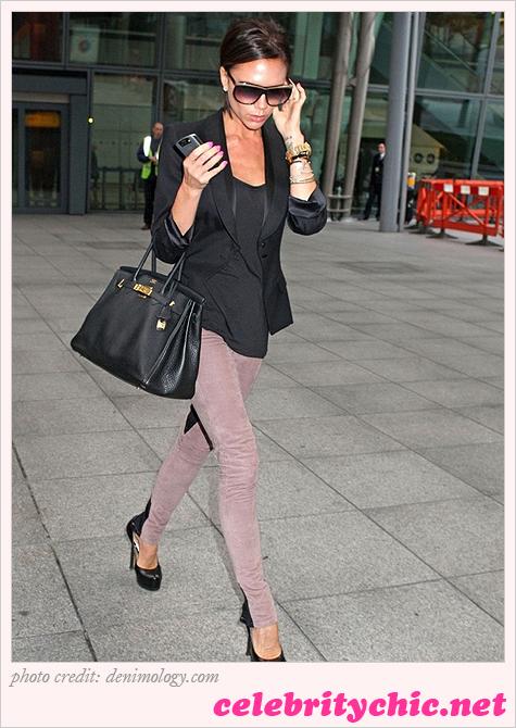 fake hermes birkin handbags - 175 Royal handbags et al...... | A Melange Et Moi