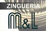 Zingueria ML