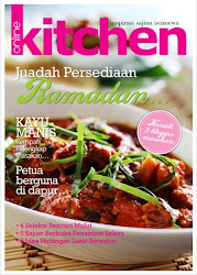 Kitchen Online