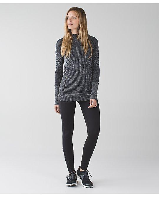 lululemon restless-pullover-hoodie