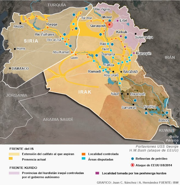 la-proxima-guerra-espana-y-francia-apoyan-bombardeos-de-eeuu-en-irak-estado-islamico