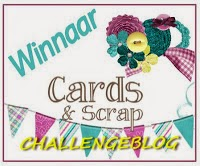 April Challenge Invitation