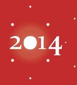 Ano Internacional da Cristalografia