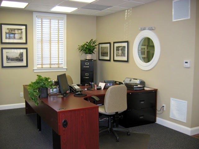 paint for office walls. how to choose the best paint color for office walls e