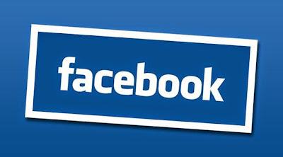 Hal Yang Tidak Boleh Diposting Ke Facebook