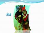 Bergelar Sales Manager Seawal Bulan Ke dua Joint STG