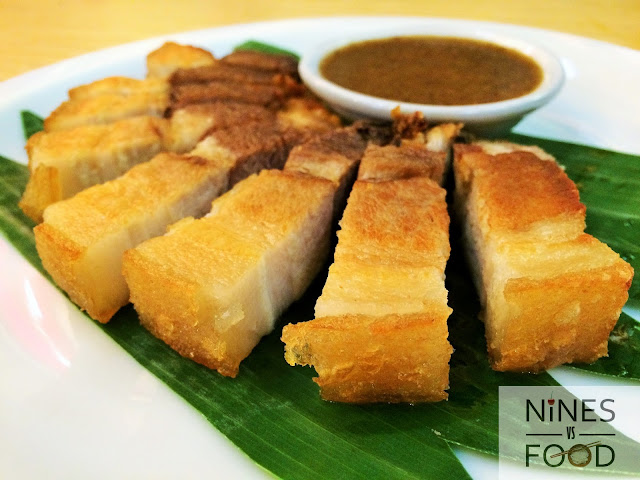Nines vs. Food - The Grill Boy Spark Place Cubao-7.jpg