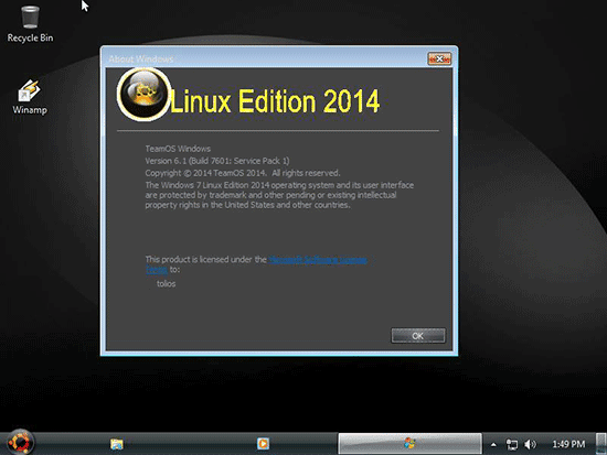 http://www.windows8ku.com/2014/05/windows-7-linux-edition-2014-x86-32bit.html