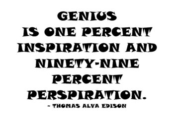short inspirational quotes for students quotes