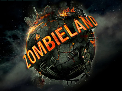 Zombieland tv-series