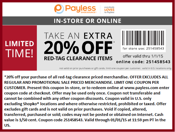 Payless shoes in store coupons july 2018 freebies journalism payless shoes coupon printable promo codes payless shoes coupon in store 2017 2018 cars reviews justice coupons july 2017 groupon fandeluxe Gallery