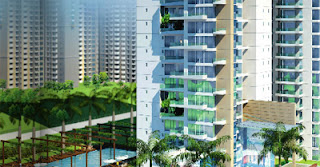 residential projects greater noida