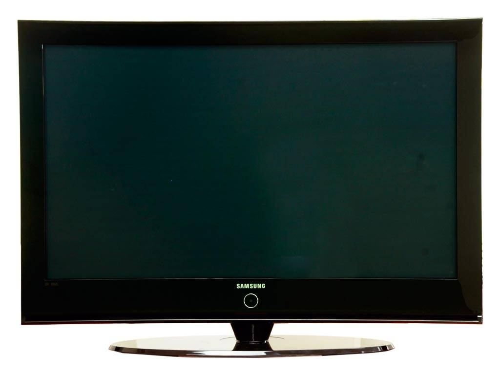 TV | Samsung