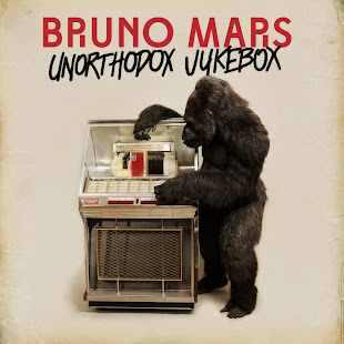 Compra Unorthodox Jukebox