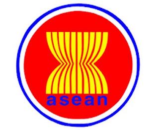 Perkembangan Lembaga ASEAN Dan Peran Indonesia