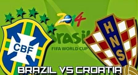 brazil-vs-kroasia-piala-dunia-2014