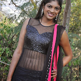 Telugu Actress Twinkle  Latest Hot Stills (63)
