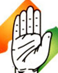 Congress terms Modi government as 'Minimum Governance, Maximum Disturbance'