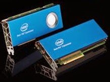 Intel Mengenalkan Processor Xeon Phi Knight Hill